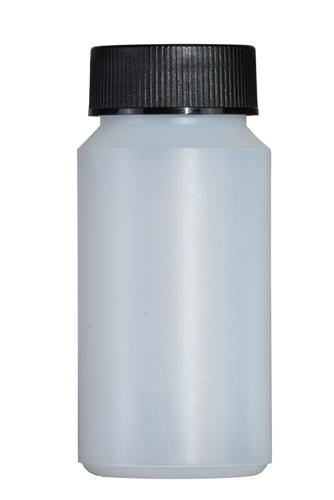 Kunststoffrundflaschen