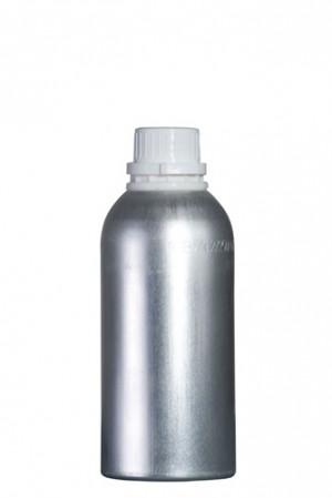 Aluminiumflasche 750ml