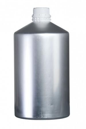 Aluminiumflasche 6250ml