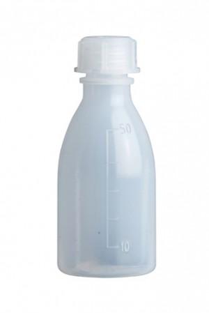 Enghalsflasche 50ml