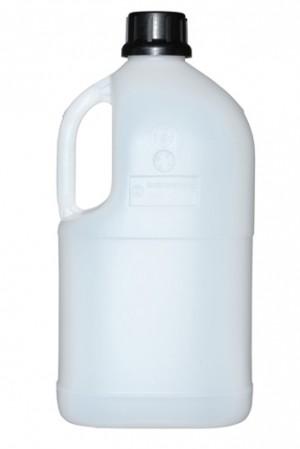 UN-Enghalsflasche 5000ml