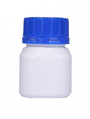 UN-Weithalsflasche 250ml