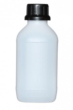 UN-Enghalsflasche 1000ml