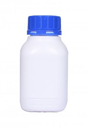 UN-Weithalsflasche 750ml