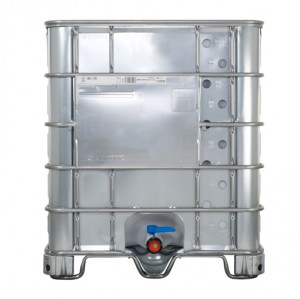 ecobulk sx 1000 serie sch tz ibc container ibc container. Black Bedroom Furniture Sets. Home Design Ideas