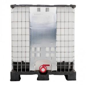 Mauser IBC Repaltainer 1000l (IBC-Container)