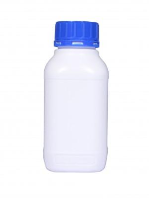 UN-Weithalsflasche 1000ml