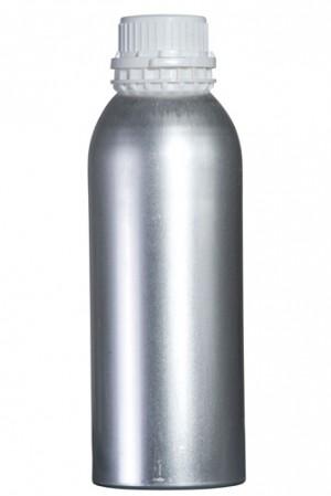 Aluminiumflasche 1250ml