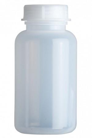 Weithalsflasche 500ml