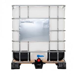 Ecobulk Serie LX 1000 (IBC-Container)