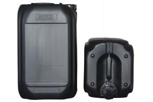 Kunststoffkanister EVOH 20l (Kunststoffkanister und EVOH)