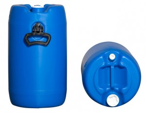 Kunststoffspundfass 30l (Kunstoffspundfässer)