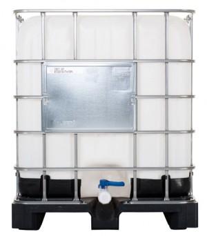 SM15 IBC Container 1000l (IBC-Container)