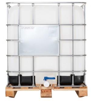 SM6 IBC Container 1000l (IBC-Container)