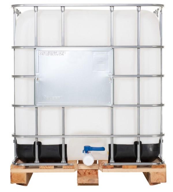 sm6 ibc container 1000l ibc container. Black Bedroom Furniture Sets. Home Design Ideas