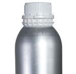 AluFlasche