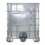Schütz SX IBC Container