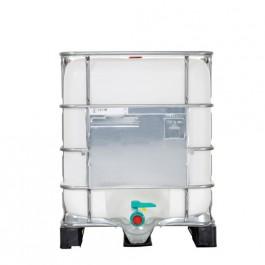 Ecobulk Serie MX 640l