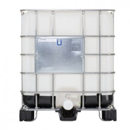 SM13 IBC Container 1000l