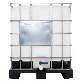 SM15 IBC Container 1000l
