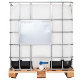 SM6 IBC Container 1000l
