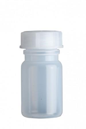 Weithalsflasche 50ml