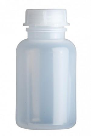 Weithalsflasche 250ml