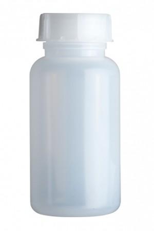 Weithalsflasche 1000ml