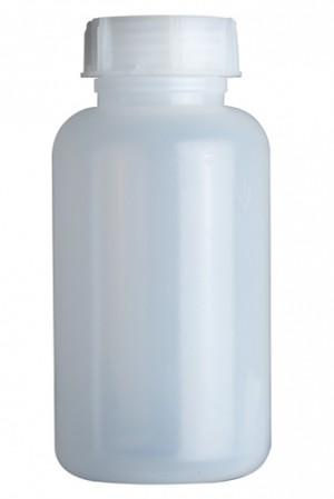Weithalsflasche 1500ml