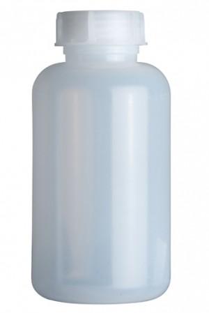 Weithalsflasche 2000ml