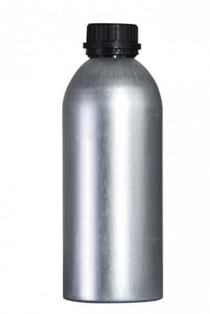 Aluminiumflasche 1100ml