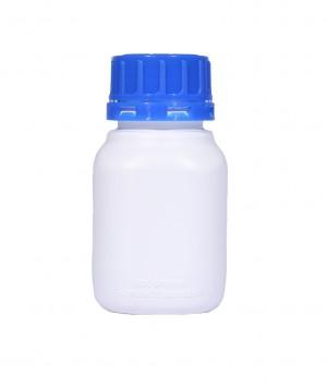 UN-Weithalsflasche 125ml