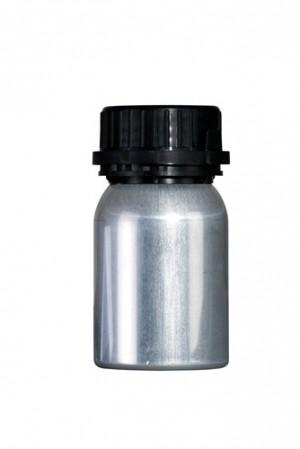 Aluminiumflasche 120ml
