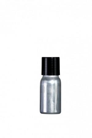 Aluminiumflasche 19ml