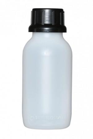 UN-Enghalsflasche 500ml