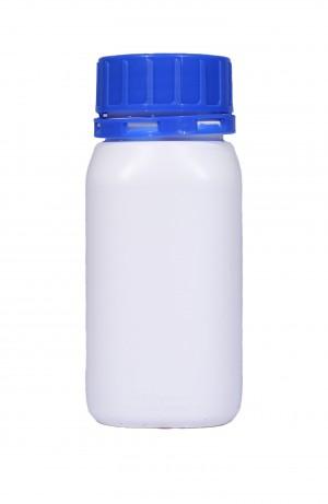UN-Weithalsflasche 500ml