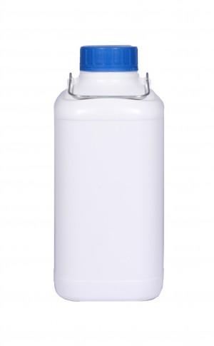 UN-Weithalsflasche 7000ml