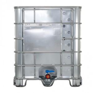 Ecobulk Serie SX 1000l (IBC-Container)