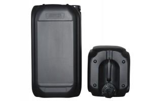 Kunststoffkanister EVOH 25l (Kunststoffkanister und EVOH)