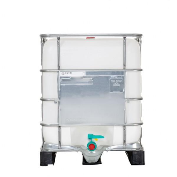 Ecobulk Serie MX 640l (IBC-Container)