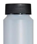 Kuntstoffrundflaschen